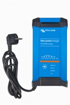 Victron Blue Power IP22 Charger 12/30 (3)