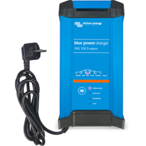 Victron Blue Power IP22 Charger 24/16 (1)