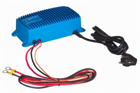 Blue Power IP67 Charger 12/17 (1)'