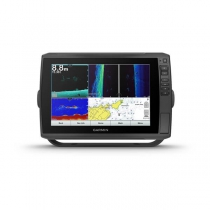 ECHOMAP™ Ultra 102sv With GT56UHD-TM Transducer